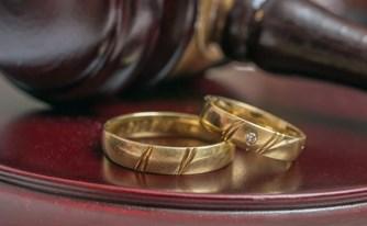 גירושין בשיתוף פעולה - הצוות המקצועי המלווה את ההליך