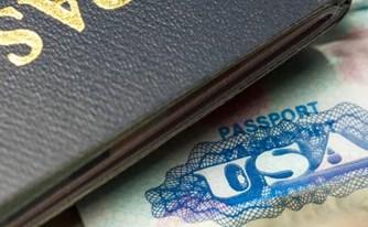 בעקבות בחירת טראמפ לנשיא - השינויים הצפויים בתחום ההגירה