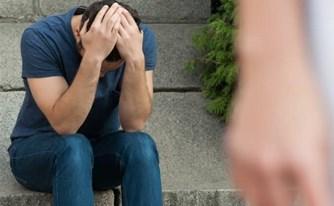 גירושין על רקע בגידה - כיצד יש לפעול?