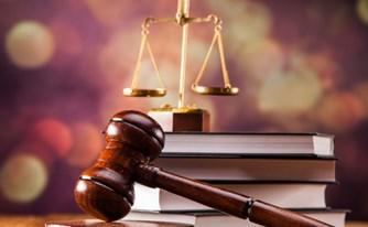 שנת 2016 במשפט - סיכום פלילי ומשפחה