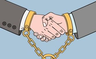 השתלטות חברות גדולות על יבואנים קטנים - איך מונעים?