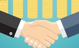 פרשנות הסכם פשרה בהוצאה לפועל - האם הדבר אפשרי?