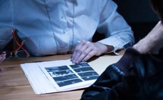 פרסום שמות חשודים ונאשמים שטרם הורשעו - רעה חולה