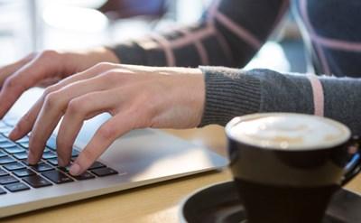 שימוש במחשב - האם הפוסט יפגע בפרטיות של אדם? - תמונת כתבה