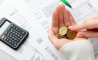 מס הכנסה - התיישנות עבירות: הצגה ומשמעות