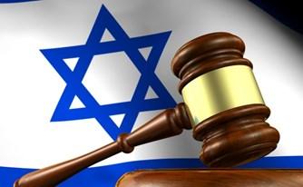 סגירת המרכולים בירושלים בשבתות - סקירה
