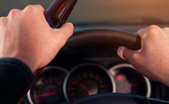 נהיגה בשכרות - דעו את זכויותיכם