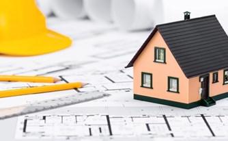 מה צריך לדעת על רכישת דירה מיזם ללא היתר?