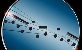 מה קובע ״חוק איה כורם״ החדש ומהן השלכותיו על עולם המוזיקה?
