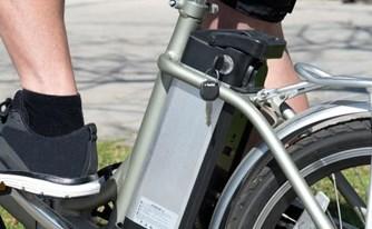 חוק האופניים החשמליים - פתרון חלקי ובעיות חדשות