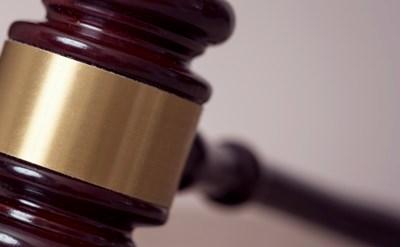 בית המשפט נתן את גזר הדין - תמונת כתבה