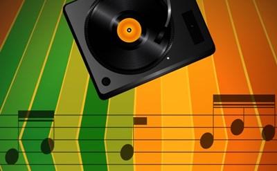 זכויות יוצרים בשירים - יש לפעול בהתאם לחוק - תמונת כתבה