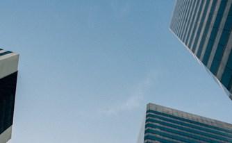 זכויות יוצרים בארכיטקטורה - כשהחותם האדריכלי ניכר ביצירה