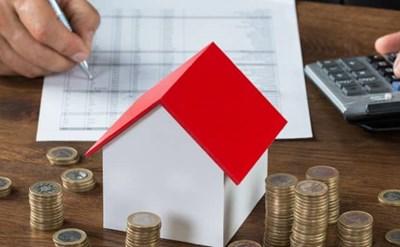 תשלום מיסים על הבית - מבצעים חישוב - תמונת כתבה