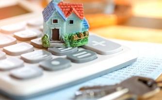 רישום בטאבו: האם הדירה שלכם באמת בבעלותכם?