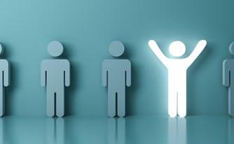 טיפים מ-5 עורכי דין לדיני עבודה