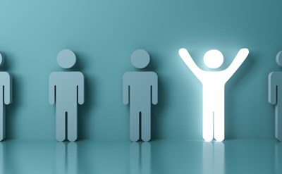 זכויות עובדים - חשוב לעמוד על הזכויות - תמונת כתבה