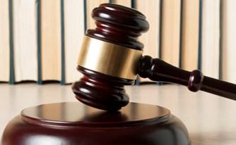 כתב אישום חמור הסתיים בסעיף של אלימות בלבד