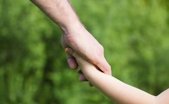 פסיקה: המשמורת הועברה לאב, וחיובו במזונות הילדים בוטל