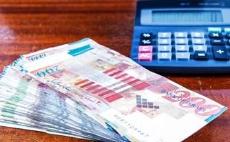 איך מחשבים הפסדי שכר עתידיים של עובדים זרים ומבקשי מקלט בישראל?