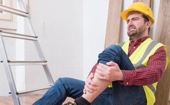 תאונת עבודה: נפגעתם בחזרה מהעבודה - האם תקבלו פיצוי?