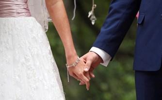 הסכם ממון: טיפים מ-5 עורכי דין לדיני משפחה