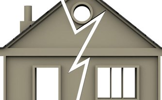מפרקים את השותפות העסקית: מה יעלה בגורל הנכס המשותף?