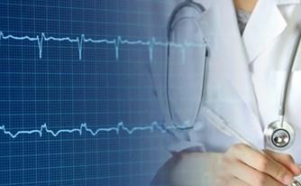 רשלנות רפואית - מתי כדאי להגיש תביעה?