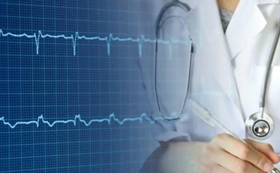 רשלנות רפואית - מתי כדאי להגיש תביעה? - תמונת כתבה