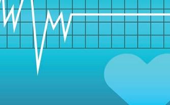 חוק ביטוח בריאות ממלכתי: יתרונות וחסרונות