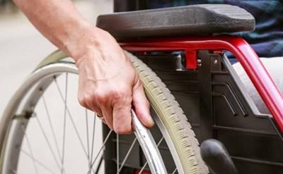 נכה בכסא גלגלים - אילו זכויות מגיעות? - תמונת כתבה