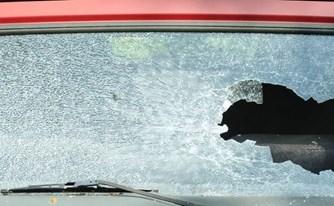 פיצוי על תאונות דרכים: טיפים מ-5 עורכי דין