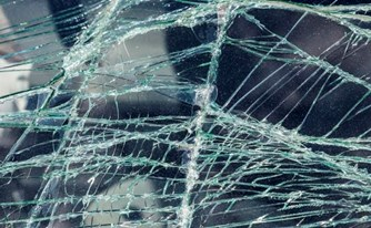 תאונת דרכים קטלנית: מה צריך לעשות כדי לקבל פיצוי
