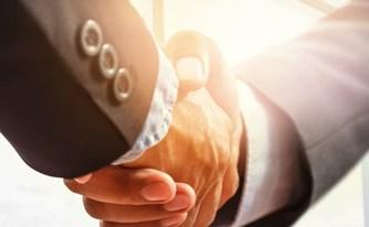 מה עושים כאשר יש מחלוקת על הפרת חוזה?