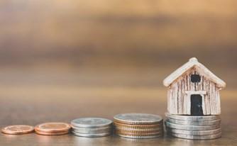 מיסוי מכר דירות מגורים - כל מה שחשוב  וכדאי לדעת