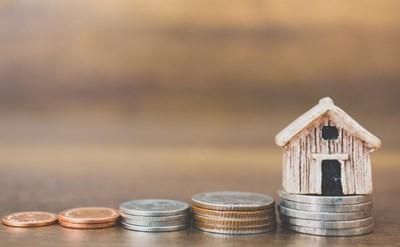 חישוב המס על מכירת הבית - תמונת כתבה