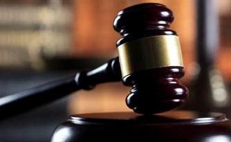 """המל""""ל שלל תושבות בני זוג. בית הדין קבע אחרת"""