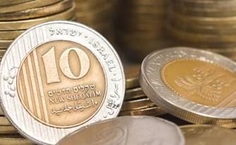 קופות הגמל בישראל - סקירה