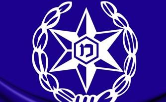 """מח""""ש - המחלקה לחקירות שוטרים, סקירה"""