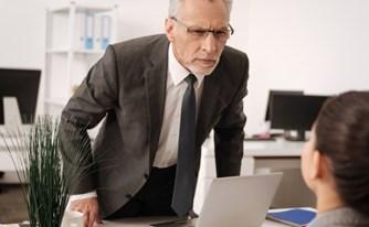 כמה עולה להגיש תביעה בדיני עבודה?
