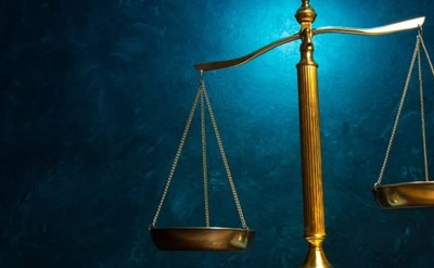 איזונים - האם באים לידי ביטוי בחוק ובפועל? - תמונת כתבה