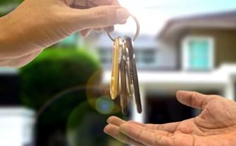 מקרקעין: רכוש משותף, חוזה שכירות והעברת דירה בטאבו