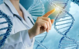 הערעור נדחה: לא תתאפשר בדיקת גנטית לשם שלילת אבהות
