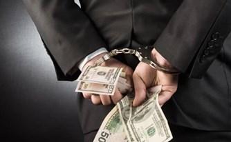 עבירות מס והלבנת הון - החמרה גוברת בענישה
