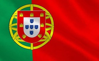 כך תשיגו אזרחות פורטוגלית - מדריך