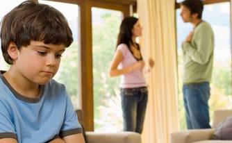 מזונות ילדים: כמה נהוג לפסוק, וממה כדאי להיזהר