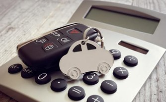המשאית נגנבה - האם שלילת תגמולי הביטוח מוצדקת?