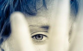 אלימות במשפחה - חקיקה ושיפוט מחמירים
