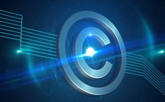 זכויות יוצרים: האם שיר שפורסם בפייסבוק זכאי להגנה?