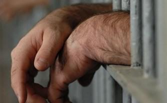 סוגיית הספק הסביר במשפט הפלילי